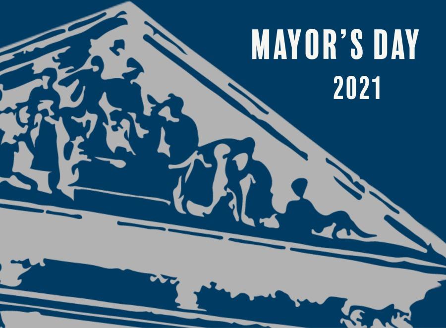 Mayor's Day